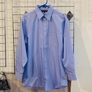 Tommy Hilfiger Men Dress Shirt